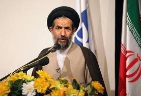 ابوترابی: میرمحمدی چهار دهه مورد اعتماد رهبری بود