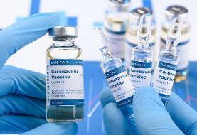 اقدامات فوری برای خرید واکسن کرونا صورت گیرد
