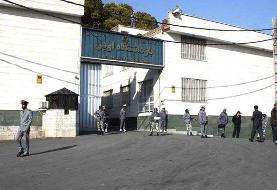 مهران رئوف و ناهید تقوی 'بدون وکیل' در آستانه برگزاری دادگاه قرار دارند