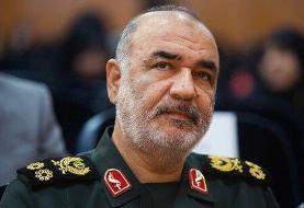 مجاهدت های سردار حجازی راهگشای مدافعان انقلاب خواهد بود