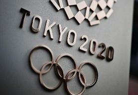 پاداش پای سکوی مدال آوران توکیو مشخص شد