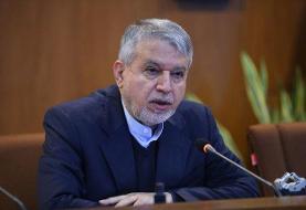 صالحی امیری:IOC زدن واکسن را اجبار نکرده است/ دو نفر واکسن نزدند