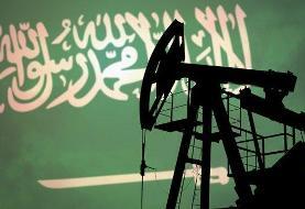 افزایش تولید روزانه نفت عربستان به ۱۰ میلیون بشکه