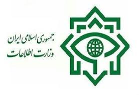 واکنش دستیار وزیر اطلاعات به ادعای احمدینژاد درباره وجود مافیایی امنیتی در این وزارتخانه