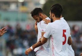 ایران می خواهد میزبان رقابت های انتخابی جامجهانی فوتبال شود