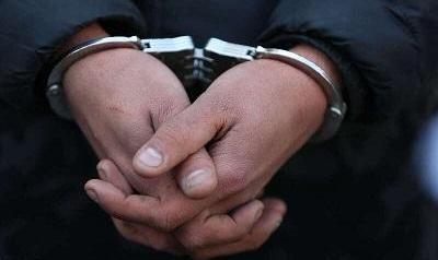 دستگیری بزرگترین قاچاقچی دارو/ متهم با قرار ۲ هزار و ۲۲۲ میلیارد ریالی ...