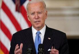 وعده جو بایدن برای دسترسی همه بزرگسالان آمریکایی به واکسن کرونا تا سه ماه دیگر