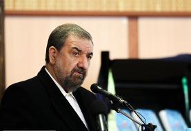 محسن رضایی: تکلیف دو لایحه مرتبط با FATF فروردین مشخص میشود
