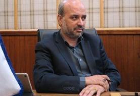 تبلیغ شبکههای اجتماعی خارجی در صداوسیما ممنوع شد