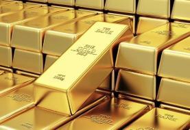 ۱۲ راز شگفت انگیز درباره طلا که تاکنون نمیدانستید