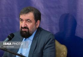 محسن رضایی: تکلیف لوایح باقیمانده FATF ، فروردین ۱۴۰۰ مشخص می شود