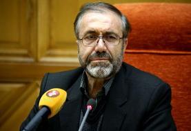 معاون وزیر کشور: حوادث سراوان کشته نداشت
