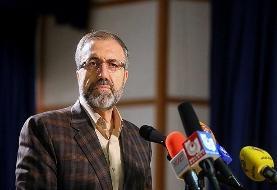 هیاتی از وزارت کشور و مجلس برای بررسی حادثه سراوان اعزام شد