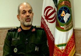 هشدار مقام ایرانی به عربستان، امارات و بحرین
