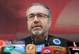 توضیحات معاون وزیر کشور در خصوص اتفاقات رخ داده در سراوان