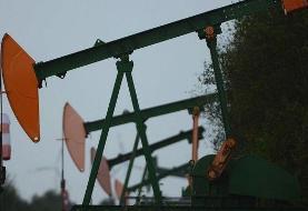 همزمان با احتمال کاهش تولید روزانه نفت، قیمتها در بازار جهانی افزایش یافت