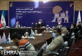 اعتبار ٢ هزار میلیارد تومانی برای توسعه محلههای تهران در ۱۴۰۰ | راهاندازی موزه محلات