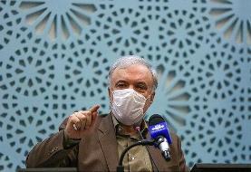 وزیر بهداشت: مردم ویروس جهش یافته کرونا را جدی بگیرند