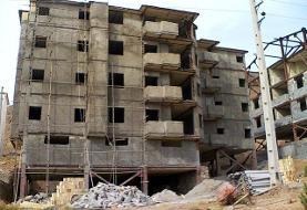 ممنوعیت فعالیت کارگاه های ساختمانی مزاحم در روزهای جمعه