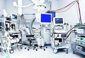 سازوکار پایش و نظارت اقلام دارویی و تجهیزات پزشکی فراهم میشود