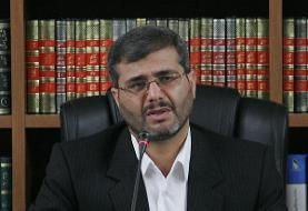 خط و نشان دادستان تهران برای کارشکنان بخش تولید