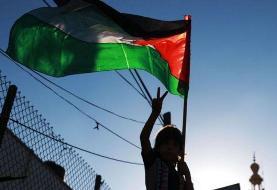 دادگاه بینالمللی کیفری بررسی 'جنایات جنگی' در سرزمینهای فلسطینی را آغاز میکند