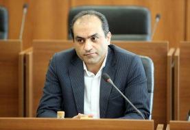 اعلام آخرین وضعیت ساعت منع تردد شبانه