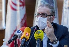 رئیس ستاد امنیت انتخابات کشور: و اوضاع کشور کاملا تخت رصد است