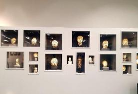 افتتاح ۲ موزه جدید در تهران/ توسعه گردشگری دریایی