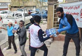جمعیت امام علی با حکم دادگاه منحل شد