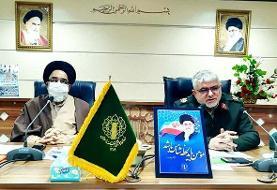 فعالیتهای انتخاباتی شرق تهران در فضای مجازی رصد می شود