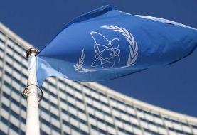 اروپاییها از قطعنامه علیه ایران در آژانس منصرف شدند