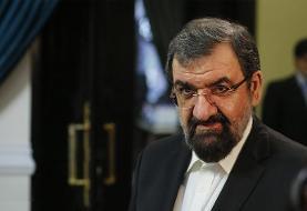 نامزدهای اصلی غایباند؛ اجماع اصولگرایان روی دبیر مجمع تشخیص مصلحت؟