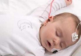 غربالگری شنوایی سالانه ۳۰ هزار نوزاد/ آمار کودکان کم شنوا