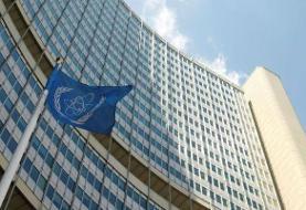 استقبال ایران از منتفیشدن طرح قطعنامه در آژانس