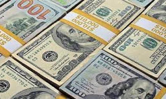 افزایش اندک نرخ ارز در بازار، دلار ۲۴ هزار و ۷۸۸ تومان است
