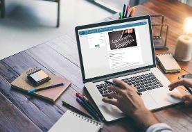 فوت و فنهای استارتاپی برای آموزش آنلاین