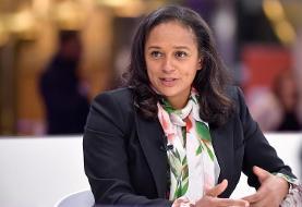 ثروتمندترین زن آفریقا چگونه از لیست میلیاردرها خارج شد