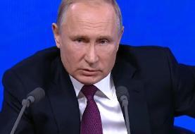 بی خطرترین و موثرترین واکسنها در جهان از نظر پوتین
