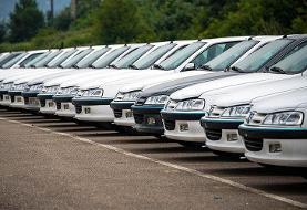چه کسانی از آزادسازی قیمت خودرو نفع میبرند؟