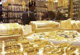 پیشبینی بازار طلا و سکه در هفتههای پایانی سال ۱۳۹۹