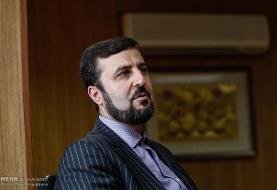 آژانس تولید اورانیوم با غنای ۶۰ درصد در ایران را تایید کرد