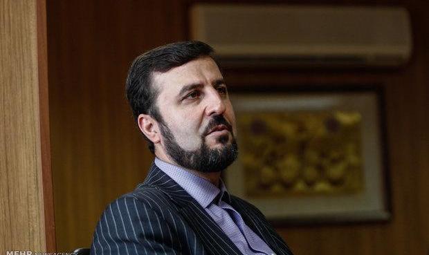 اقدام جدید ایران برای غنیسازی ۶۰ درصدی اورانیوم یک تصمیم پایدار است یا ...