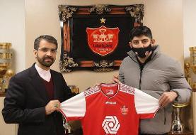 بازگشت روزهای سخت تصمیمگیری برای گلمحمدی/ انتخاب پرسپولیس جدید!