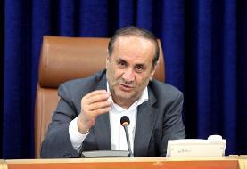 استاندار خوزستان: جلوی تجمعات گرفته شود حتی اگر مسئولان و نمایندگان ...