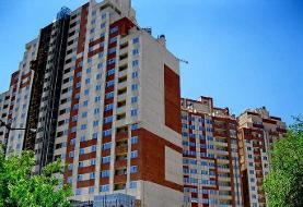 افزایش ۲۳۱ درصدی متوسط اجاره هر متر مسکن در تهران