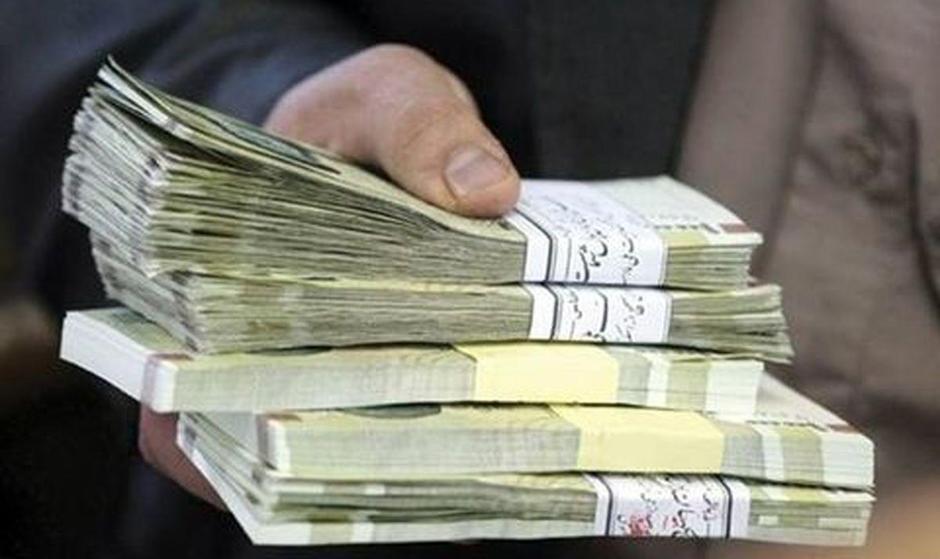 پاداش پایان خدمت کارمندان در بودجه۱۴۰۰ مشخص شد