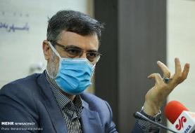 باید به استانهای همجوار خوزستان توجه ویژهای شود