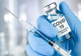 چرا سرنگ واکسیناسیون کمیاب شده است؟
