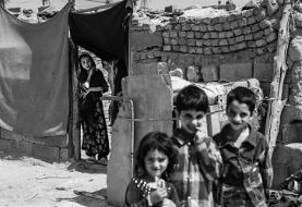 حدود ۲ درصد ایرانیان زیر خط فقر شدید هستند